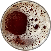 http://www.lomnickepivo.cz/wp-content/uploads/2017/05/beer_transparent_02.png