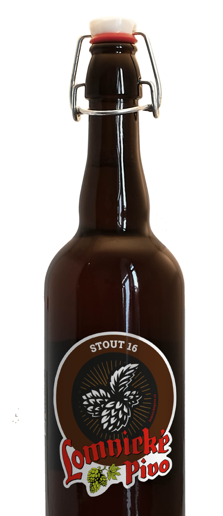 http://www.lomnickepivo.cz/wp-content/uploads/2019/04/lahev_poduct_foto_etiketa_PNG_stout.png
